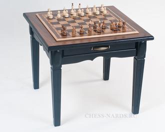 Шахматный стол  «Консул»