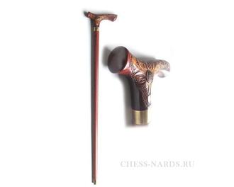 """Трость """"Сармат"""" 71006"""