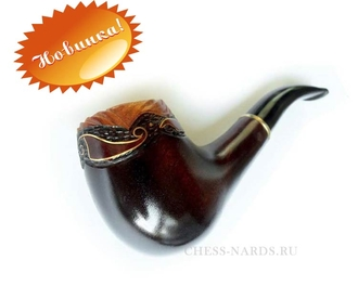 "Трубка ""Садко""  N2  11059A5"